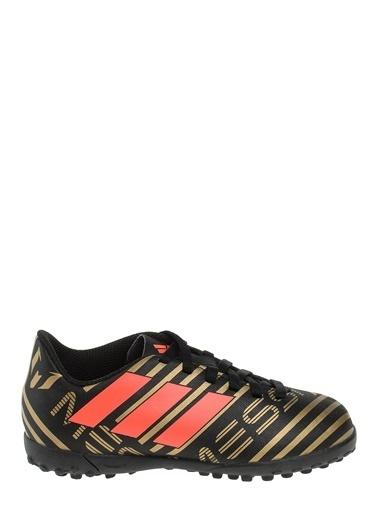 Spor Ayakkabı-adidas